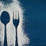 aliments système immunitaire