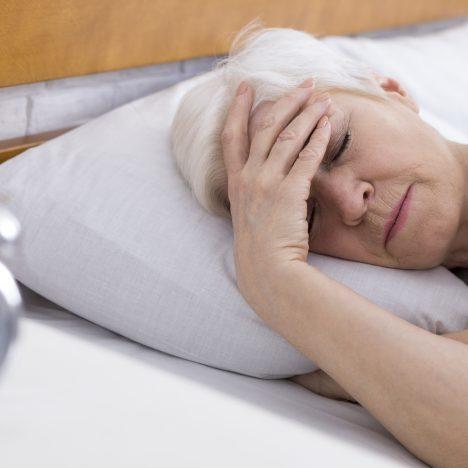 Quelles sont les astuces pour faciliter la transition d'une personne âgée vers les maisons de retraite ?